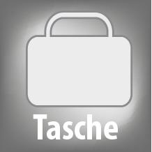 Abschleppseil Profi-Schlepp