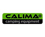 Calima®
