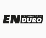 ENDURO-Technology®