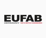 EUFAB®