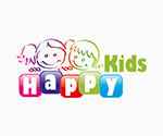 HAPPY KIDS®