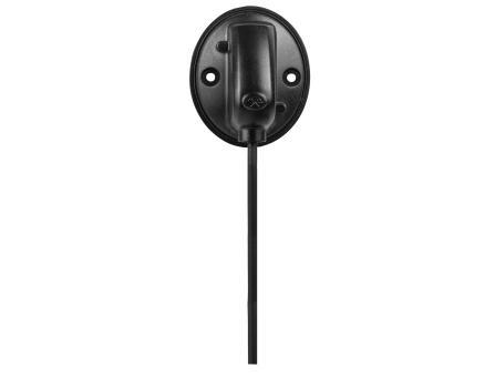 Bluetooth Adapter für ENDURO