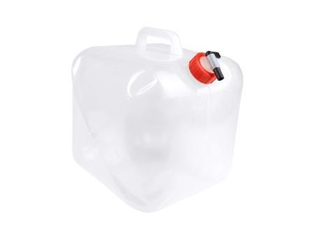 Faltbarer Wasserkanister