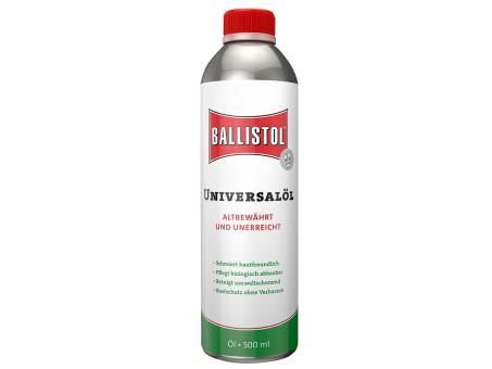 Ballistol Universalöl 500ml